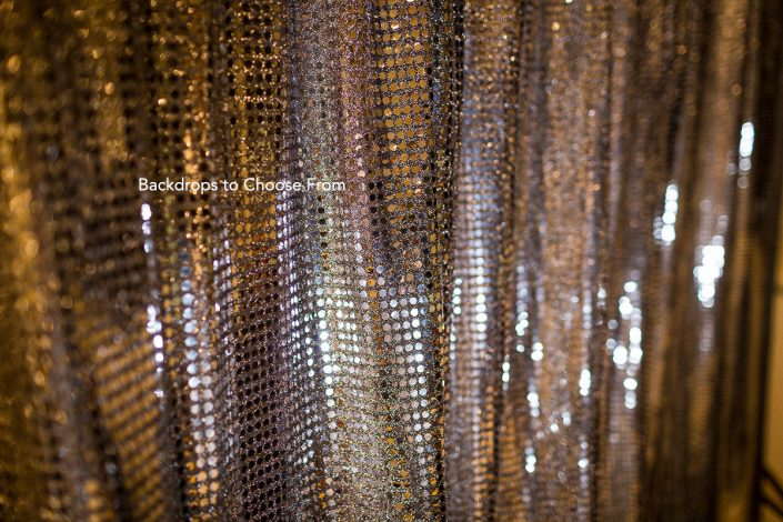 photo booth hire perth choose backdrops