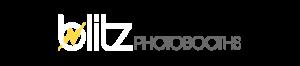 Blitz Photo Booths